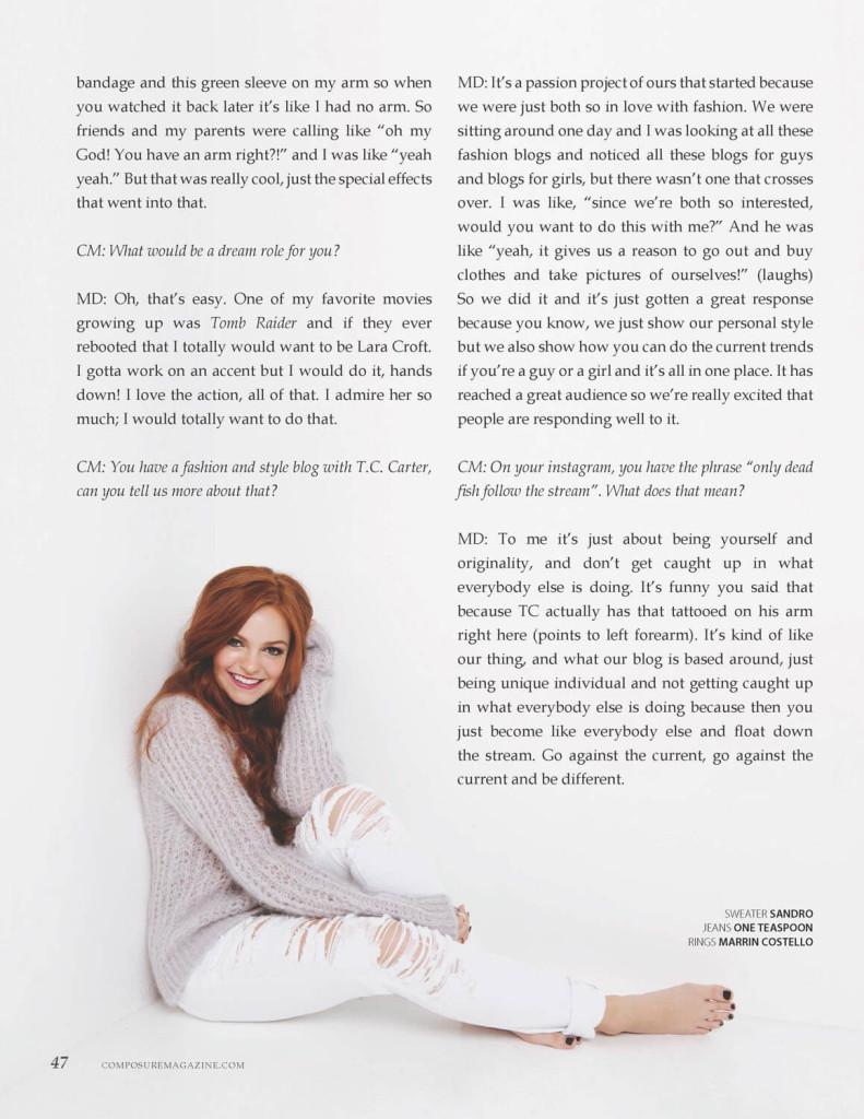 ComposureMagazine_issue01__Page_48
