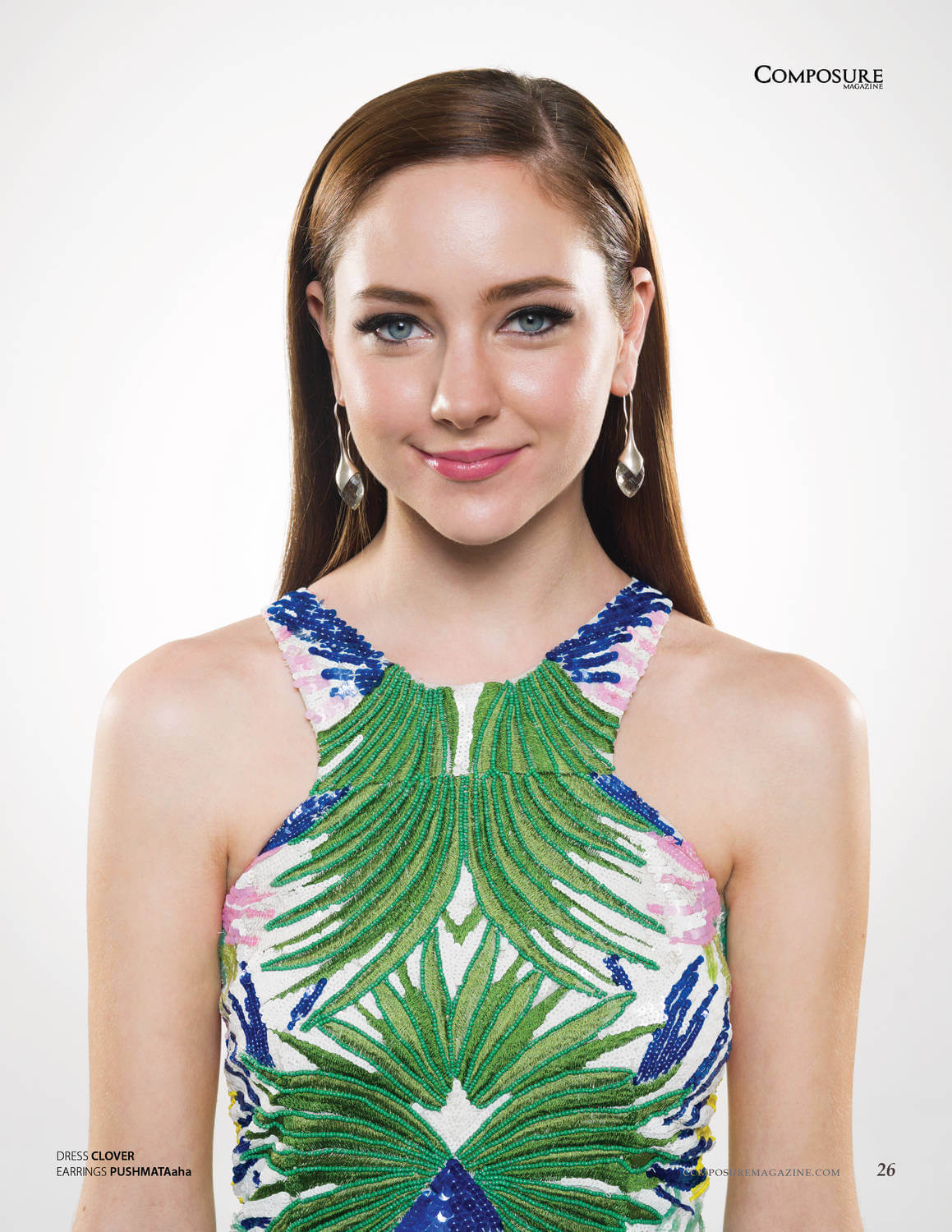 haley ramm weight