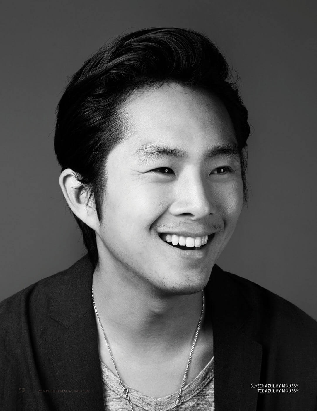 justin chon height