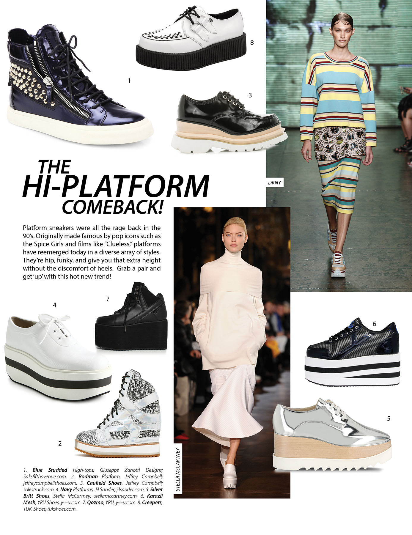 fb03ef01c7b The Hi-Platform Comeback! – Composure Magazine