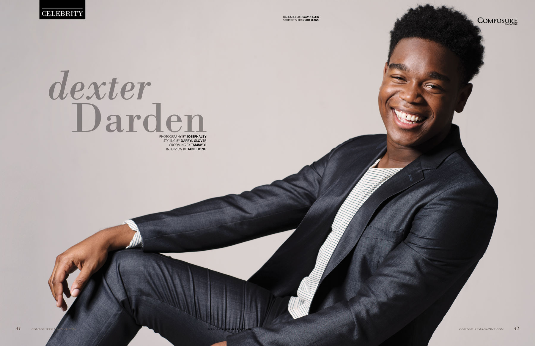 декстер дарденdexter darden instagram, dexter darden, декстер дарден, dexter darden height, dexter darden nathalie emmanuel, декстер дарден википедия, dexter darden scorch trials, dexter darden maze runner, dexter darden twitter, dexter darden net worth, dexter darden girlfriend, dexter darden victorious, dexter darden movies, dexter darden fry pan, dexter darden minutemen, dexter darden biography, dexter darden joyful noise, dexter darden facebook, dexter darden interview, dexter darden gay