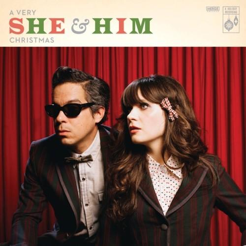 she&him