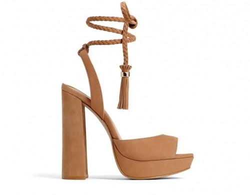 aldo chareri shoe