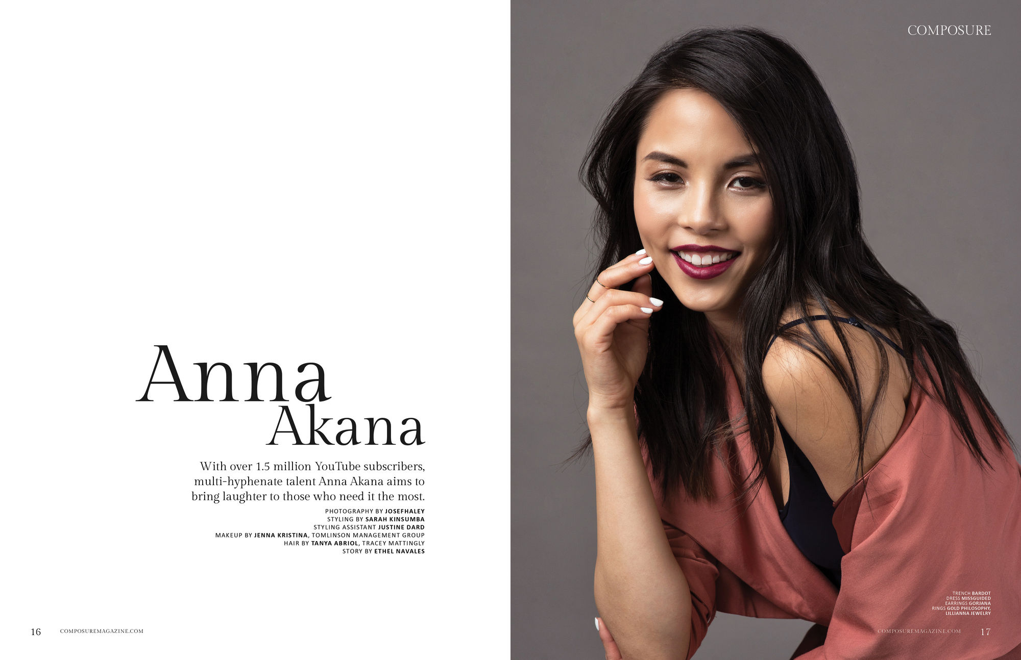 anna akana instagramanna akana cats, anna akana wiki, anna akana and ray william, anna akana age, anna akana brad gage, anna akana instagram, anna akana makeup, anna akana imdb, anna akana congress, anna akana i have 6 cats, anna akana youtube, anna akana vegan, anna akana business, anna akana house, anna akana height, anna akana shake it up, anna akana ant man, anna akana listal, anna akana bio, anna akana clothes