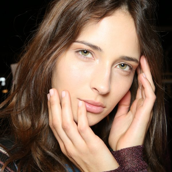 ZOYA at BCBG NYFW AW 2016 (3) lo res